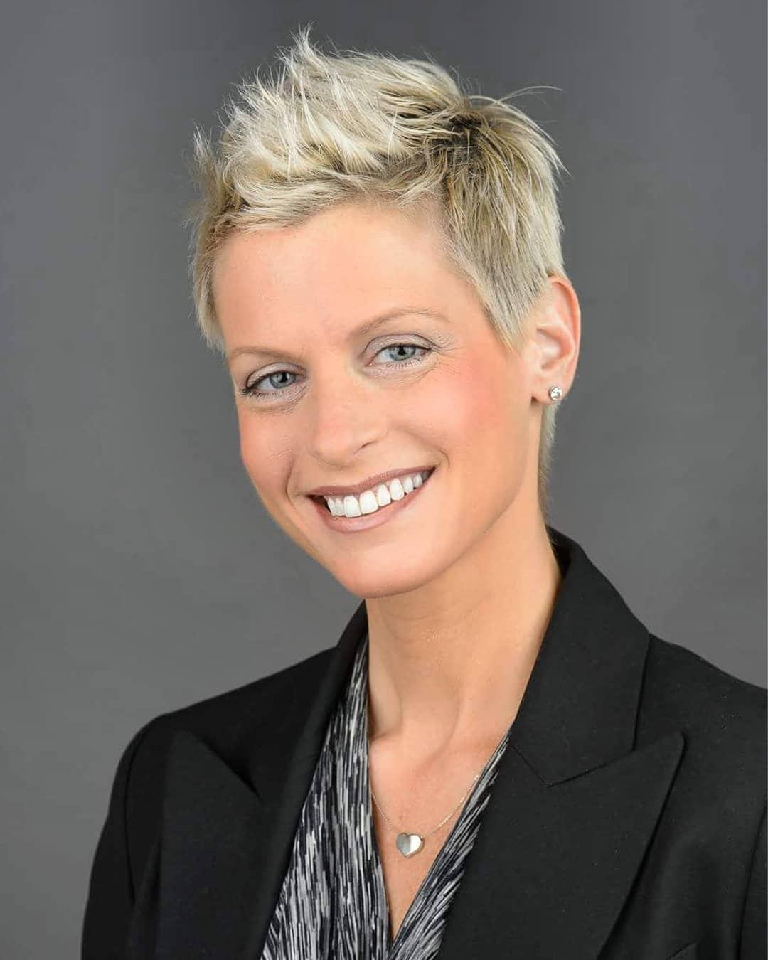 Michelle Passarella